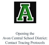 Opening the Avon Central School District - Contact Tracing Protocols for picture_Page_1