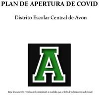 PLAN DE APERTURA DE COVID