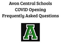 FAQs Avon DRAFT COVID Reopening_Page_1