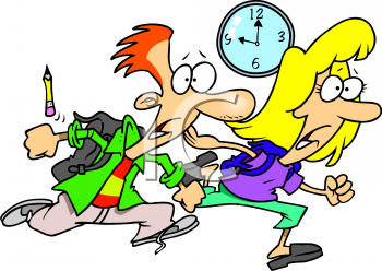 hurry-clipart-0511-1007-2821-0128_High_School_Kids_Running_to_Get_to_Class_on_Time_clipart_image