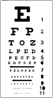 eyeChart_medium