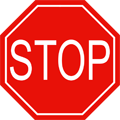 stop_small