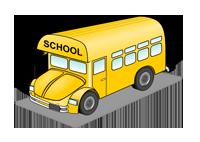bus_medium