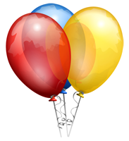 balloon_medium