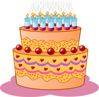 birthdayCake2_medium