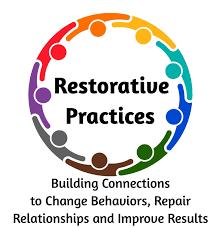 Restorative Practice