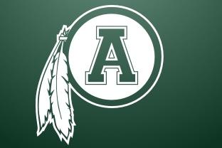 Avon Athletics