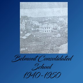 old belmont school