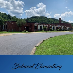 newer belmont school