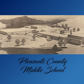 drawing of pcms