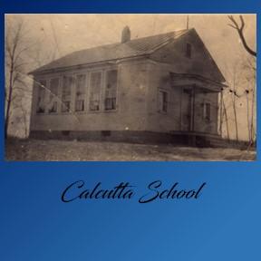 calcutta school house