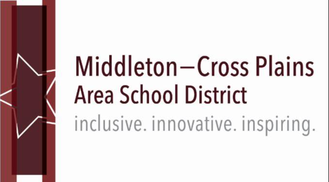 MCPASD Logo