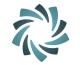 Prosoft Employee Portal
