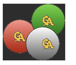 bocce-logo