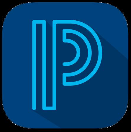 PowerSchool Logo PowerTeacher