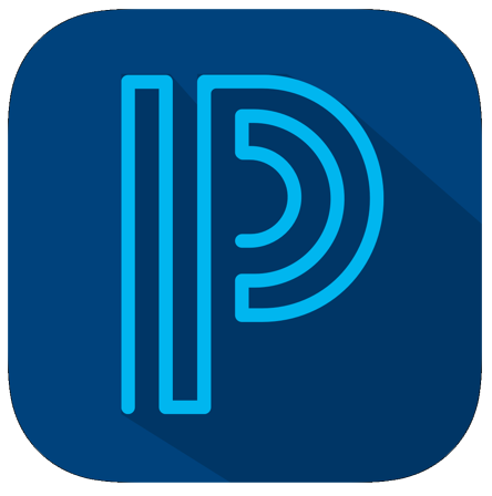 PowerSchool Parent/Student Portal