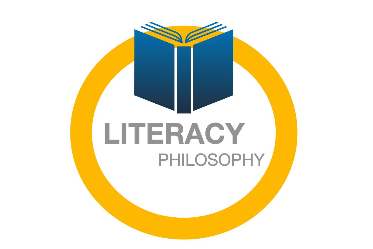 literacy-philosophy