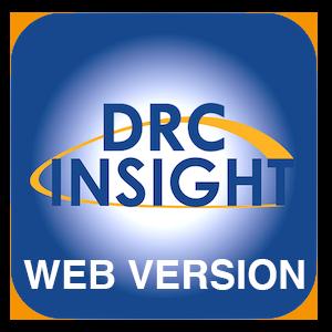 DRC Web Online