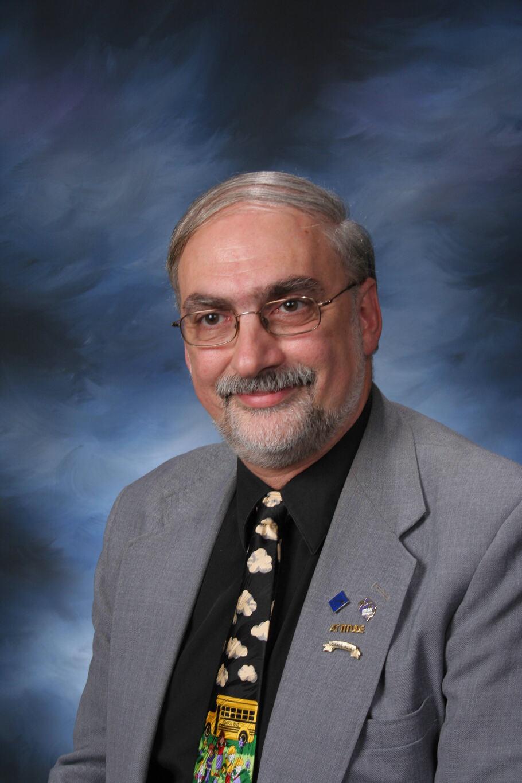 Richard Carloni