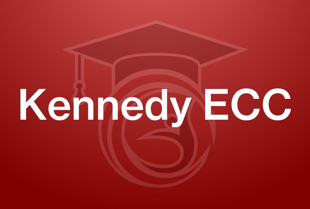 Kennedy ECC