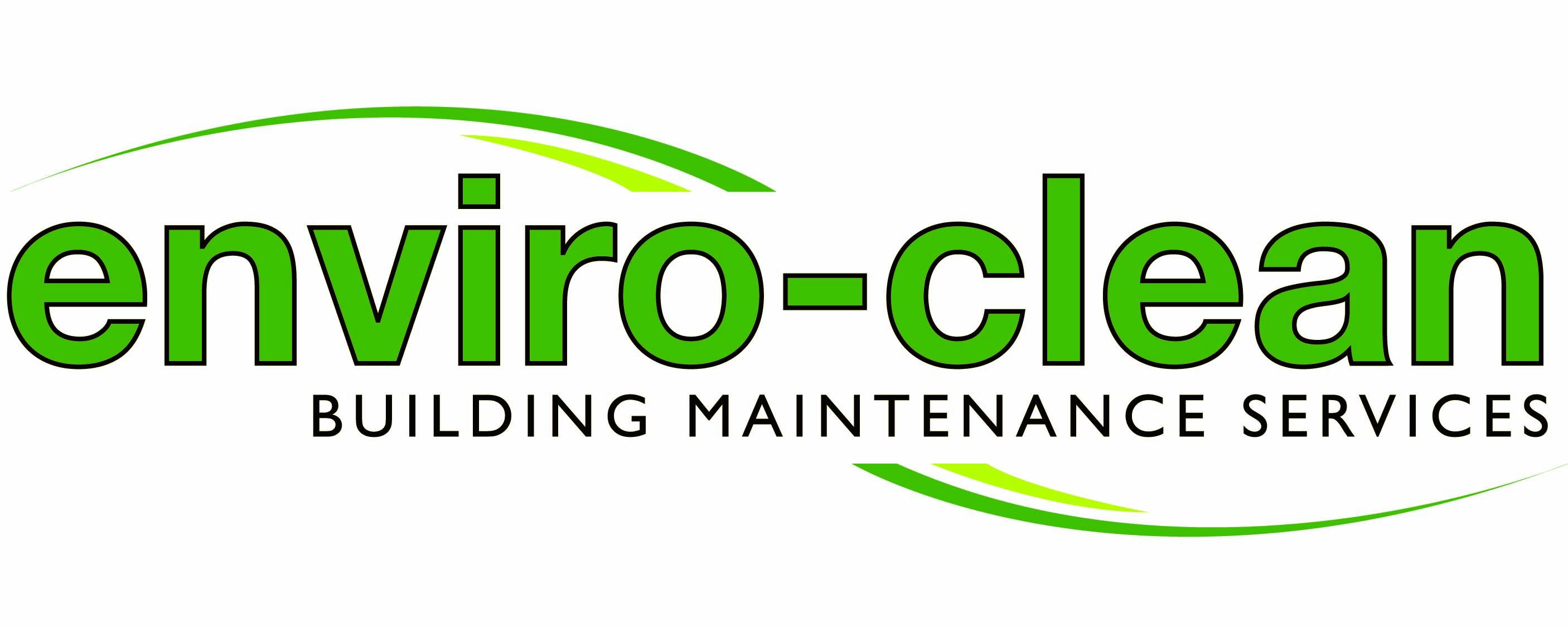 Enviroclean Logo