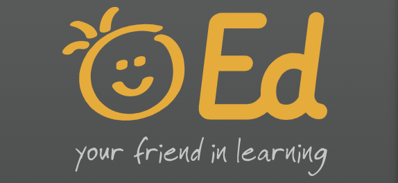 HMH Ed Your Friend in Learning (MMS)