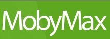MobyMax (All Schools)