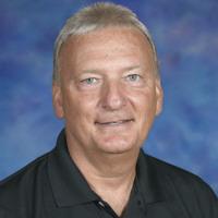 Ron Carleton