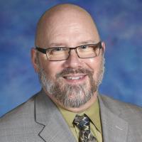 Dr. Michael Dziallo
