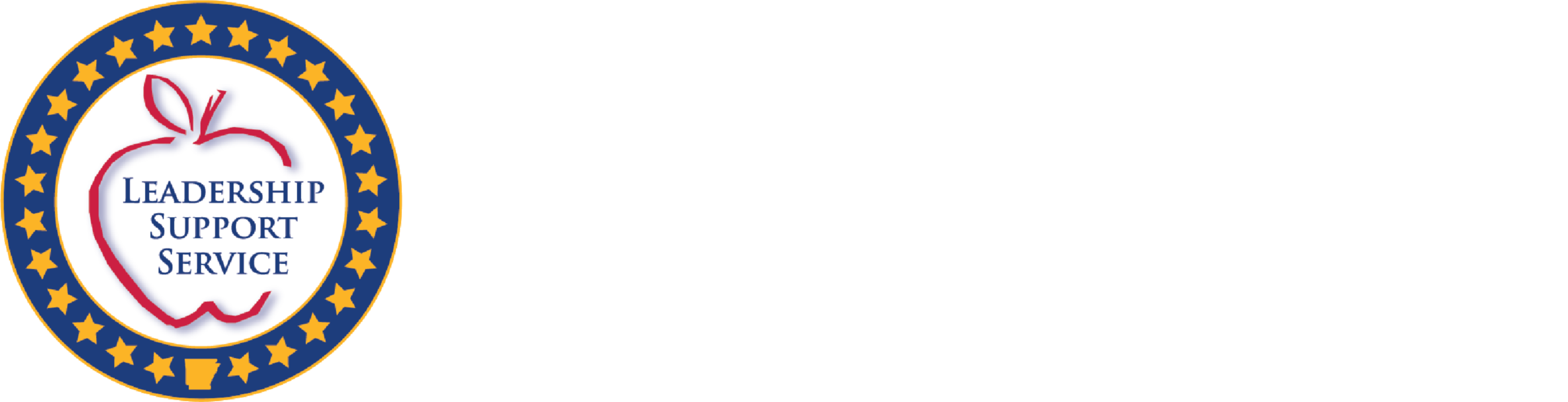 Arkansas State Required Info