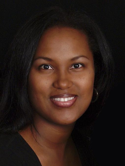 Sabrina Prud'homme, Director