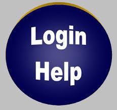 Student Login Help