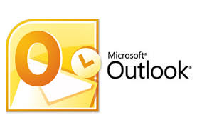 Outlook Email Help & Resources