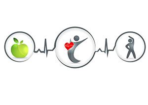 School Employee Wellness Program