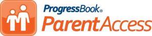 progress-Book-300x72