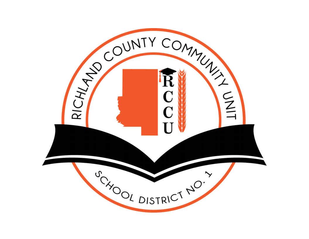 RCCU Logo