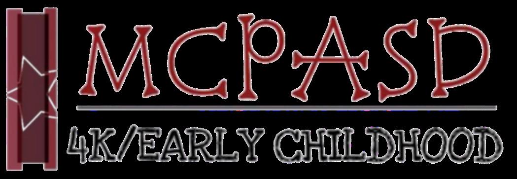 4K Early Childhood Center