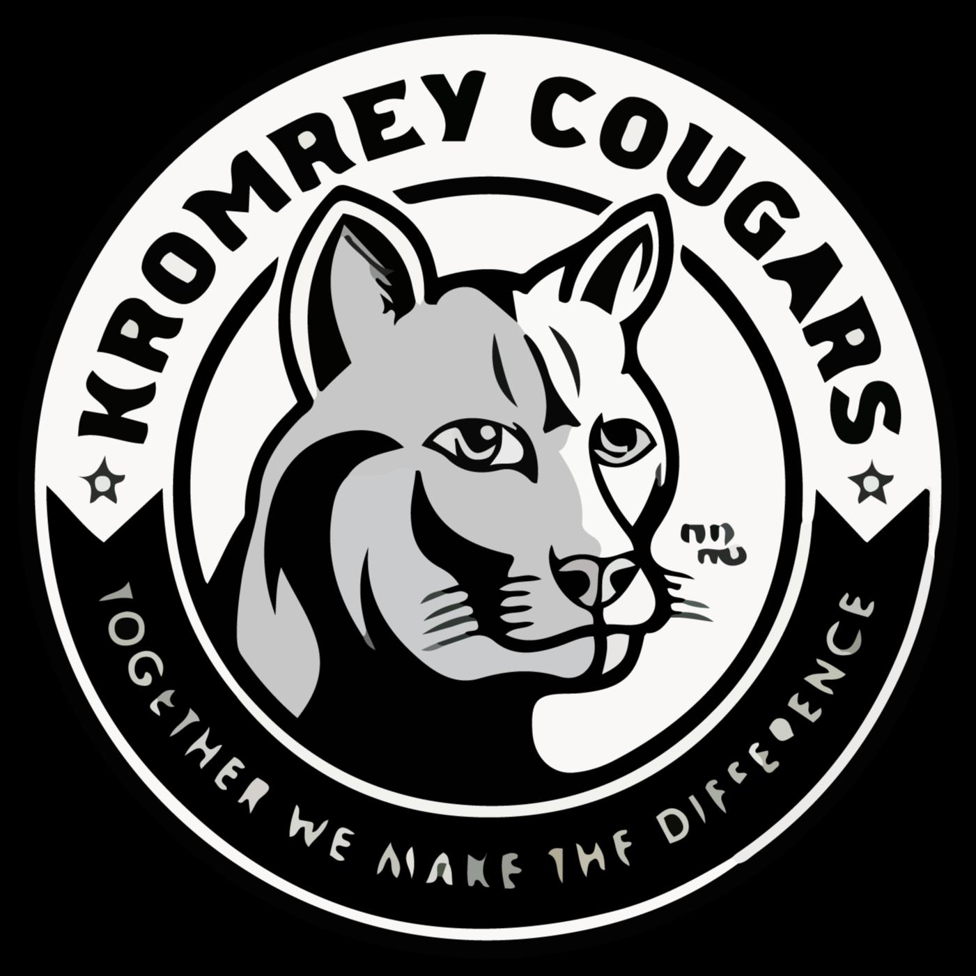 Kromrey Logo