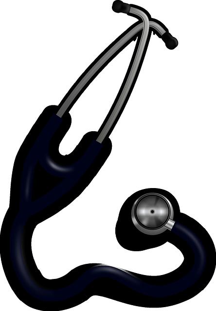 Health Science Education