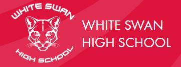 wshs logo