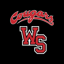 WS Cougars