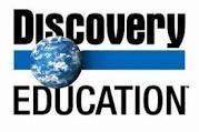 https://app.discoveryeducation.com/public:session/login