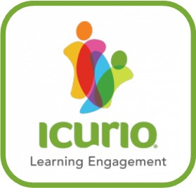 https://www.icurio.com/login.html