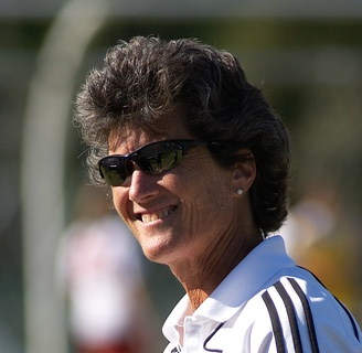 Coach Murray