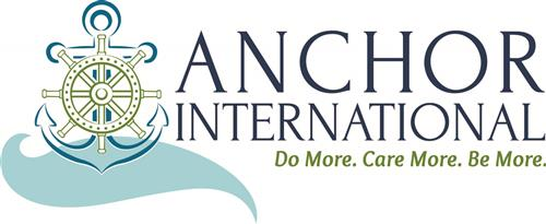 Anchor Club
