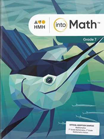 Math Initiative- into Math