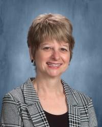 MIDLAND COUNTY ESA SPECIAL EDUCATION DIRECTOR