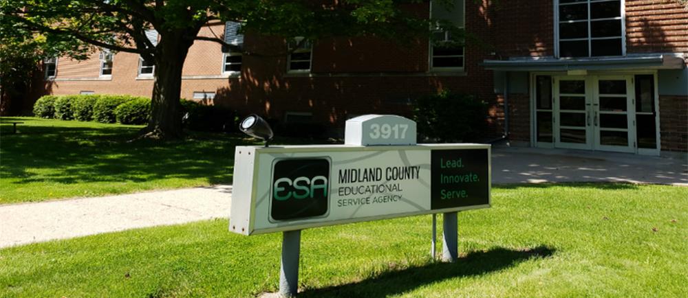 MCESA Sugnet Building