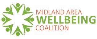 Wellbeing Coalition Logo