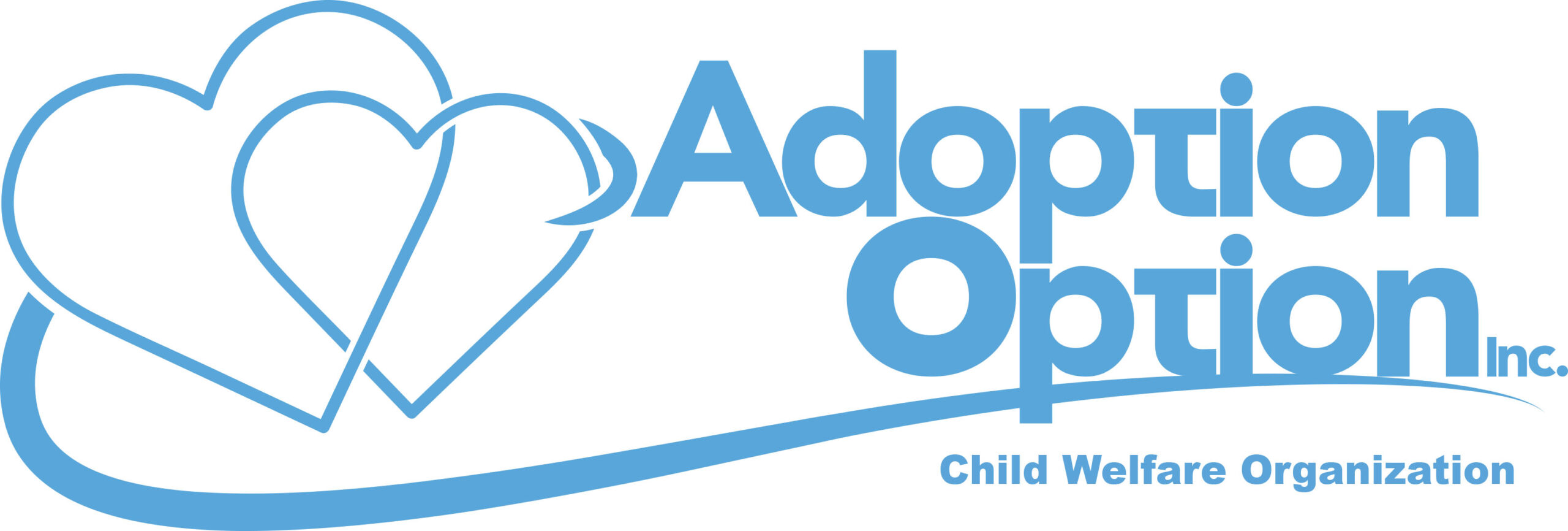 Adoption Option Logo